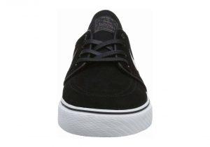 Nike SB Zoom Stefan Janoski - Nero Black 333824 067 (333824067)