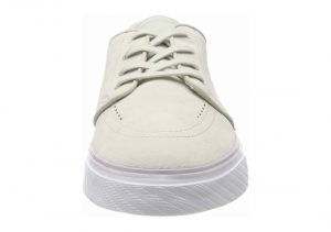 White/White/White (AH4233100)