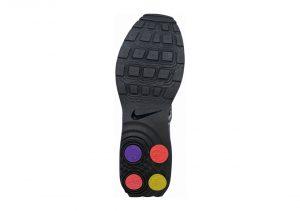 Black / Black - Multi-Colored (AR1999005)