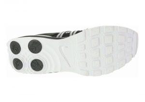 Black/White-white (AR1999002)