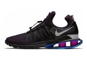 Purple (AR1999500)