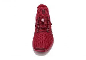 Red Crush (AQ8554606)