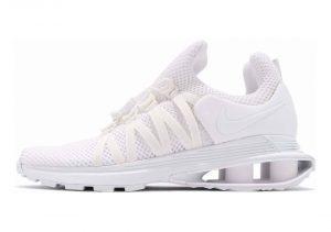 White / White - White (AQ8554100)