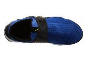 Blue Jay Volt Star Blue Black (819686405)