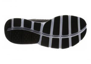 Negro Black Black White (833124001)