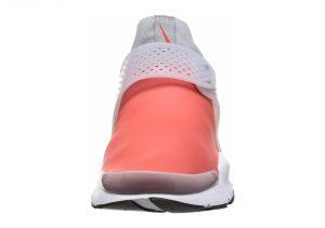 Orange (911404800)