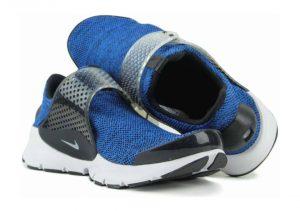 Blue (911404401)