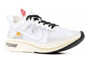 SAIL/WHITE-MUSLIN (AA7293100)