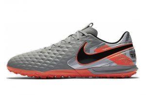 Nike Tiempo Legend 8 Academy Turf -