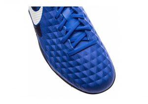 Blau (AT6136414)