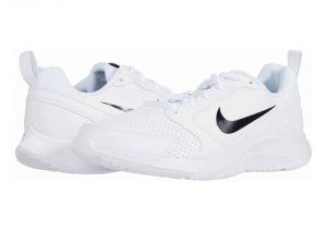 Nike Todos RN - White (BQ3201101)