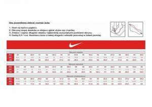 Nike Mercurial Superfly VI Elite Firm Ground - Graphite, Thunder Grey (AH7365070)