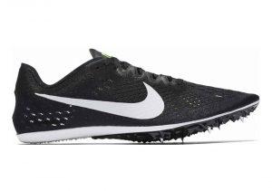 Nike Zoom Victory Elite 2 - Black (835998017)