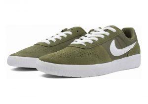 Green (AH3360203)