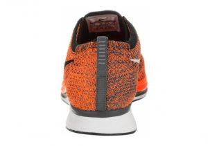 Orange (526628810)