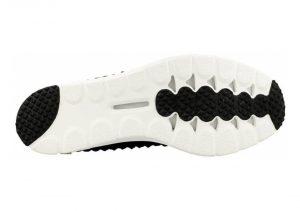 Nike Mayfly Woven - Black/Summit White (833132001)