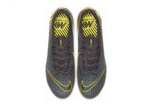 Nike Vapor 12 Elite Firm Ground