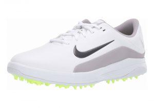 white/grey/silver (AQ2302101)