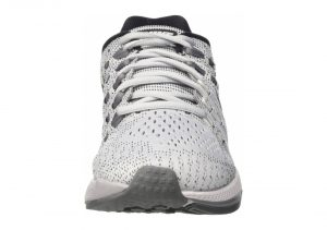 Pure Platinum/White/Cool Grey/Black (806584002)