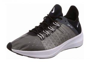 Black Black Dark Grey White Wolf Grey 003 (AO3170001)
