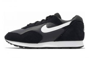 Nike Outburst - Black (AO1069001)