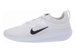 White (AO0834100)