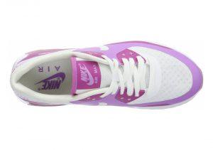 Nike Air Max 90 Ultra Breathe - Pink (725061102)