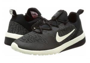 Nike CK Racer -