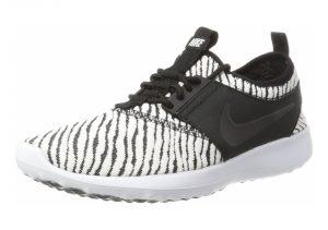 Nike Juvenate SE - Grey (862335004)