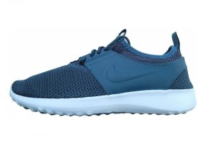 Nike Juvenate TXT - Blue (807423400)