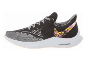 Multicolore Black Lotus Pink White Opti Yellow 1 (BQ9266001)