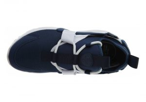 Navy Navy White (AH6804400)