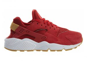 Nike Air Huarache SD - Gym Red Gym Red Speed Red (AA0524601)