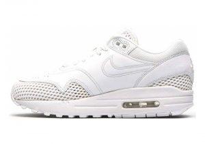 White (AO2366100)