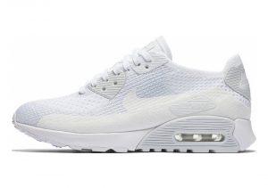 White/White-pure Platinum (618904010)