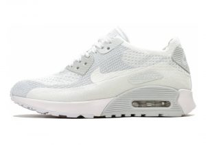 White / White-pure Platinum (881109104)