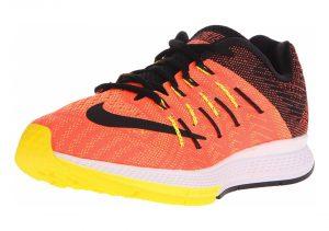 Hyper Orange/Yellow/Black (748589800)