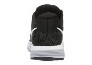 Nike Air Zoom Vomero 11 - Black/White/Anthracite/Dark Gry (818100001)