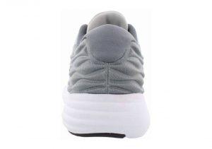 Grey (844736002)