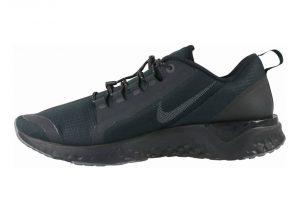 Nike Odyssey React Shield - Black (AA1635001)