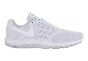 White (909006100)