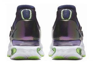 White / Fusion Violet - White (AQ8554105)