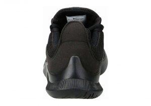 Nike Viale - Black (AA2185002)