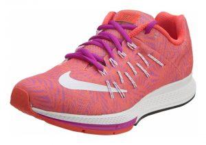 Pink (831408601)