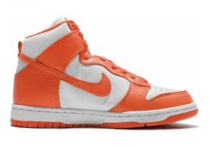 White/Orange Blaze (854340100)