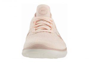 Pink (942839802)