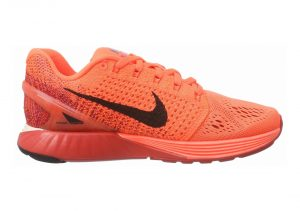 Naranja Hyper Orange Black Unvrsty Red (747356801)