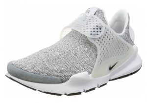 Grey (862412100)