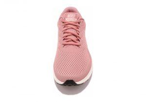 Pink (AJ0036604)