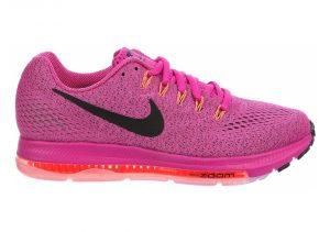 Fire Pink (878671600)
